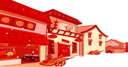 云南新东方烹饪学校
